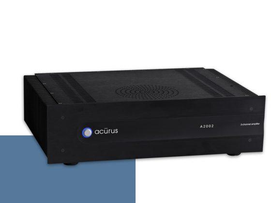 Acurus-AV-A2002-ACU-A2002