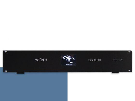 Acurus-AV-Scorpion-ACU-SCORPION