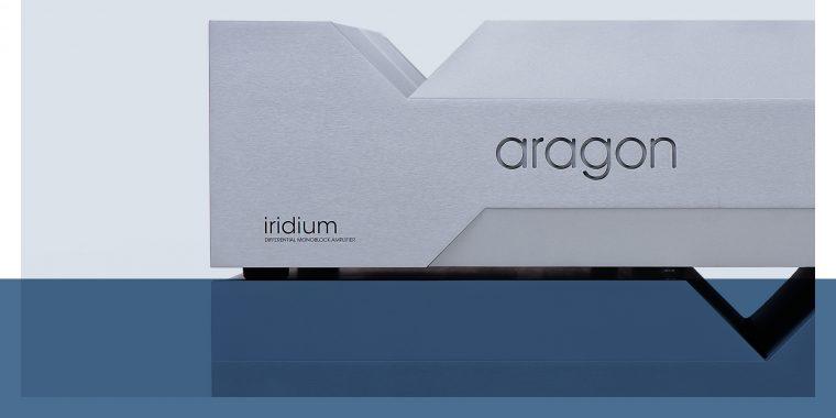 GTUK-Brand-Top-Images-Aragon-1000