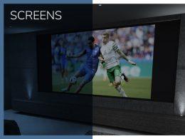 GTUK-Categories-Images---Screens