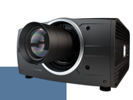Barco-Balder-2-Projector-BAR-BAL