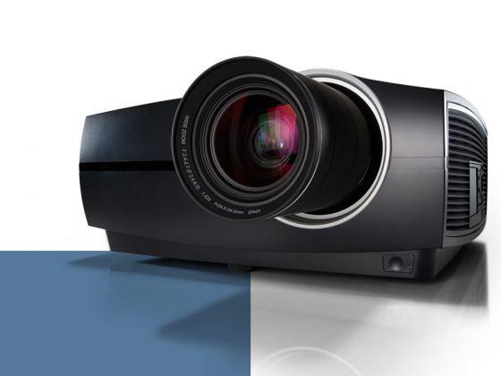 Barco-Medea-Projector-BAR-MED-MR