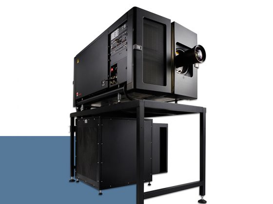 Barco-Thor-Projector-BAR-THOR