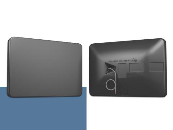 Stealth-Acoustic-STH-SRAY8G-2-way-Waterproof-speaker-black-GTUK