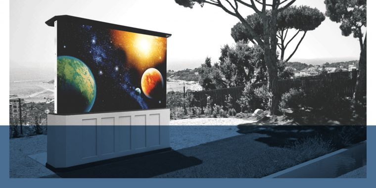 GTUK-Brand-Top-Images-Patio-Theater