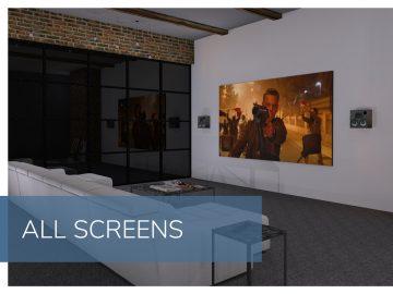 GTUK-Subcategories-Images---All-Screens
