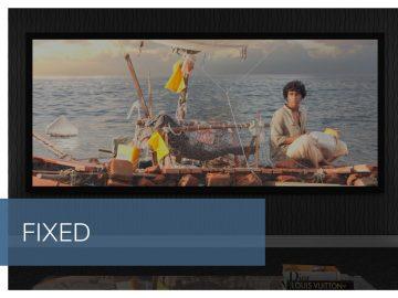GTUK-Subcategories-Images---Fixed-Screens