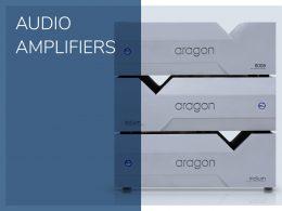 GTUK-Categories-Images---Audio-Amplifiers