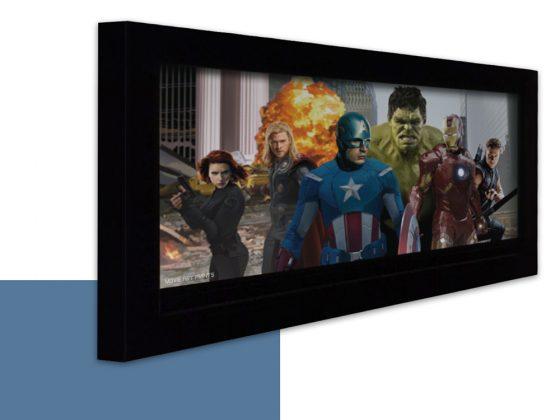 Avengers-Assemble-DT-DYN-Art-Mask_GTUK