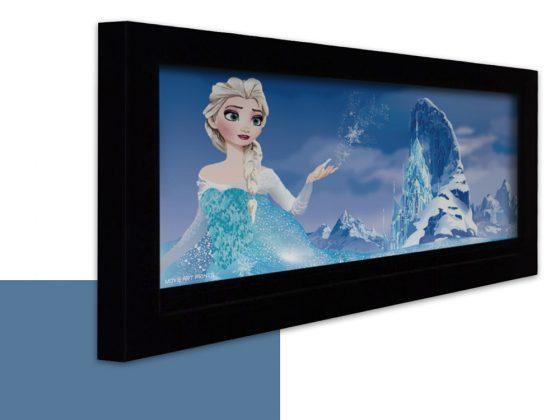 Frozen-DT-DYN-Art-Mask_GTUK