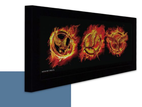 Hunger-Games-DT-DYN-Art-Mask_GTUK