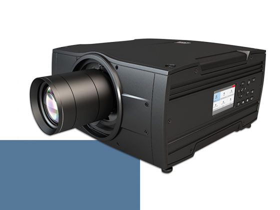 Barco-Bragi-Projector-BAR-BRA-CHT