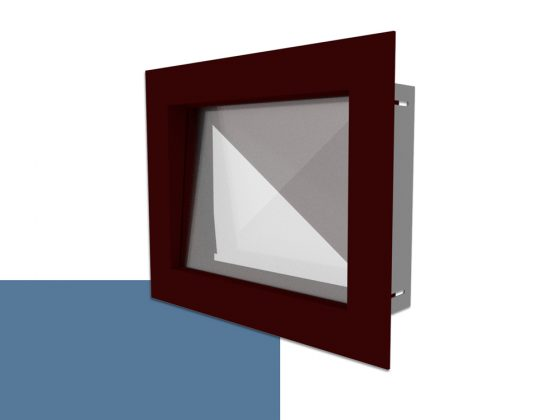 DT-PHG-1-Porthole-Glass_GTUK