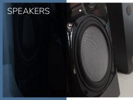GTUK-Categories-Images-Speakers