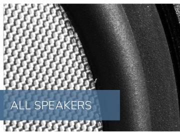 GTUK-Subcategories-Images-All-Speakers