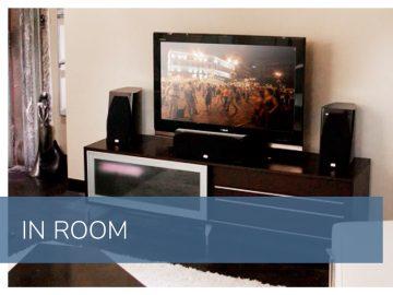 GTUK-Subcategories-Images-In-Room-Speakers