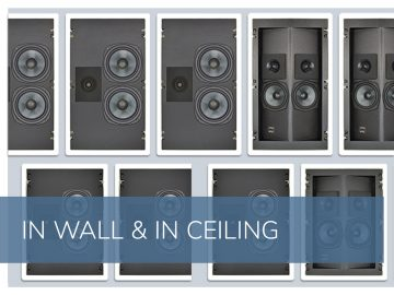 GTUK-Subcategories-Images-in-wall-In-ceiling-Speakers