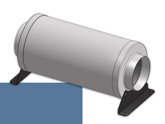DT-M-150-Mistral-150-Display-Technologies_GTUK