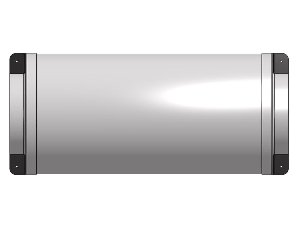 Mistral 250