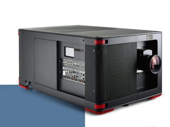 Barco-Freya-Projector-BAR-FREY
